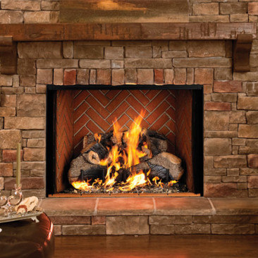 Fireplace Amp Fireplace Accessories In Warrenville Il A Cozy Fireplace