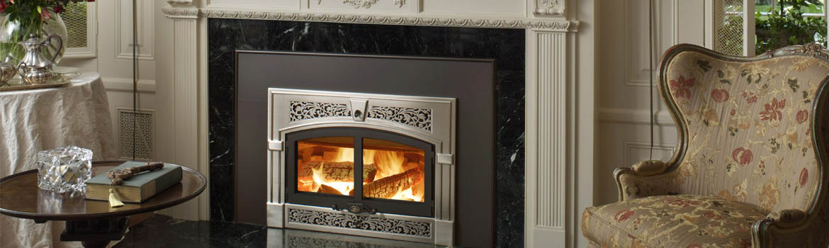 FIREPLACES, GAS GRILLS, & MUCH MORE